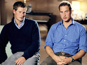 harry i william-akademia montessori